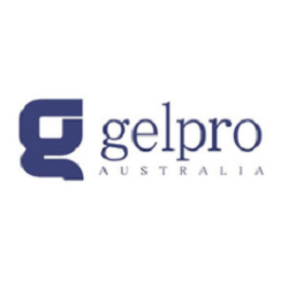 gelpro-australia-coupon-codes