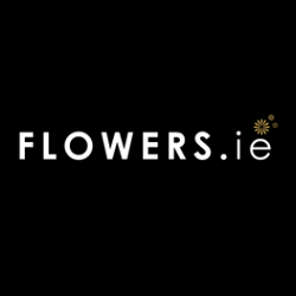 flowers.ie-coupon-codes