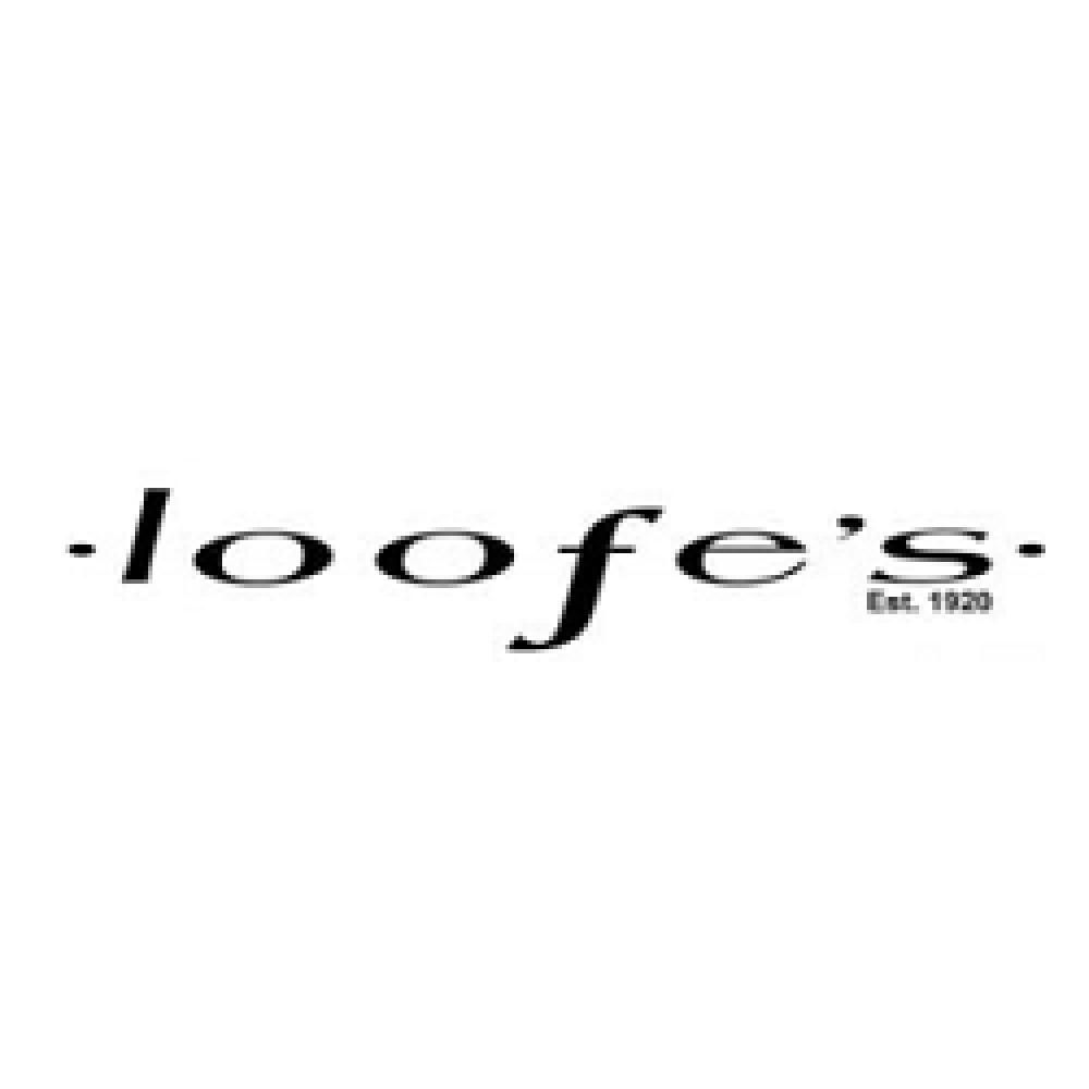 Loofes Clothing