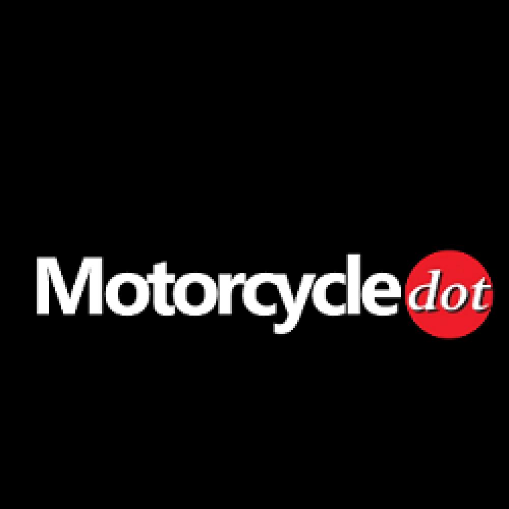 motorcycle-dot-coupon-codes