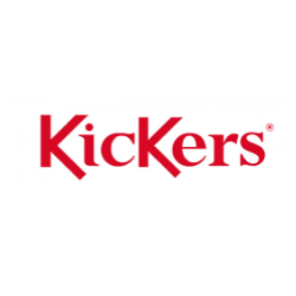 kickers-coupon-codes