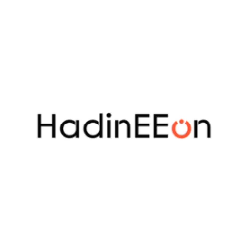 hadineeon-coupon-codes
