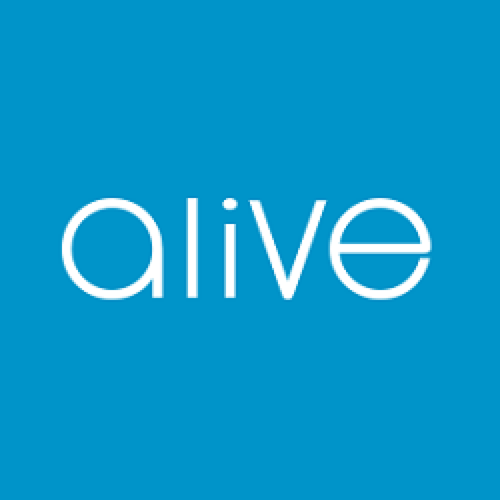 alive-skin-and-hair-coupon-codes