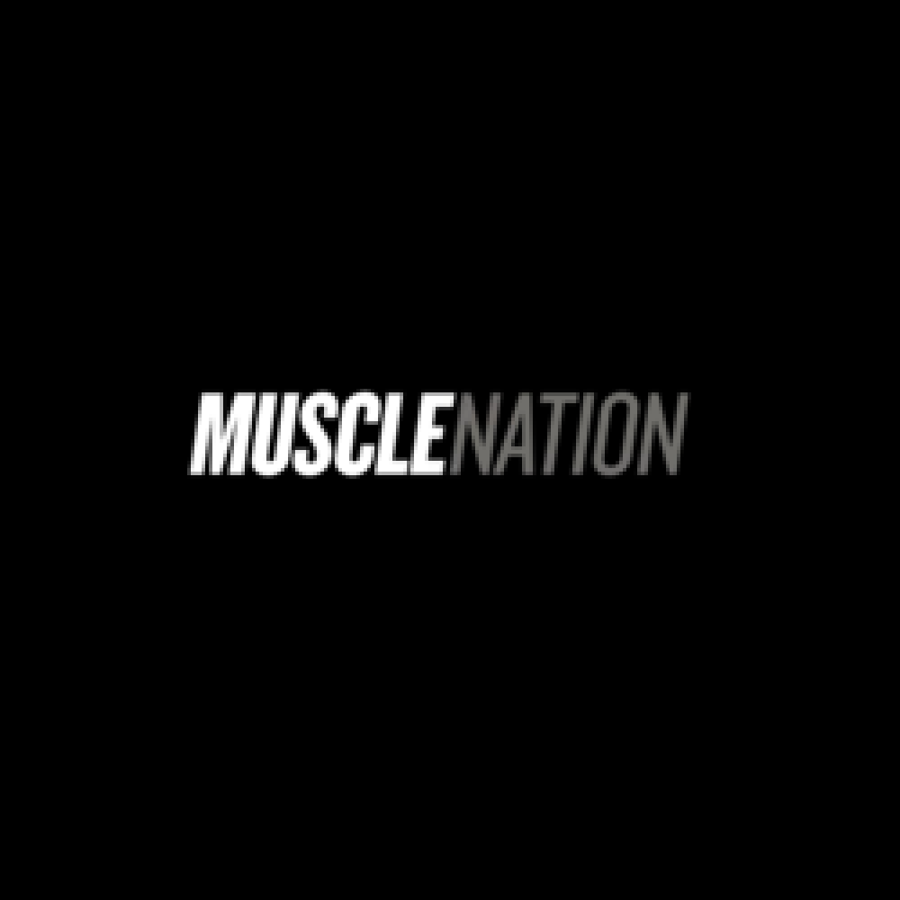 muscle-nation-coupon-codes