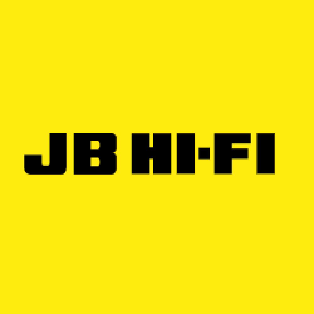 jb-hi-fi-coupon-codes