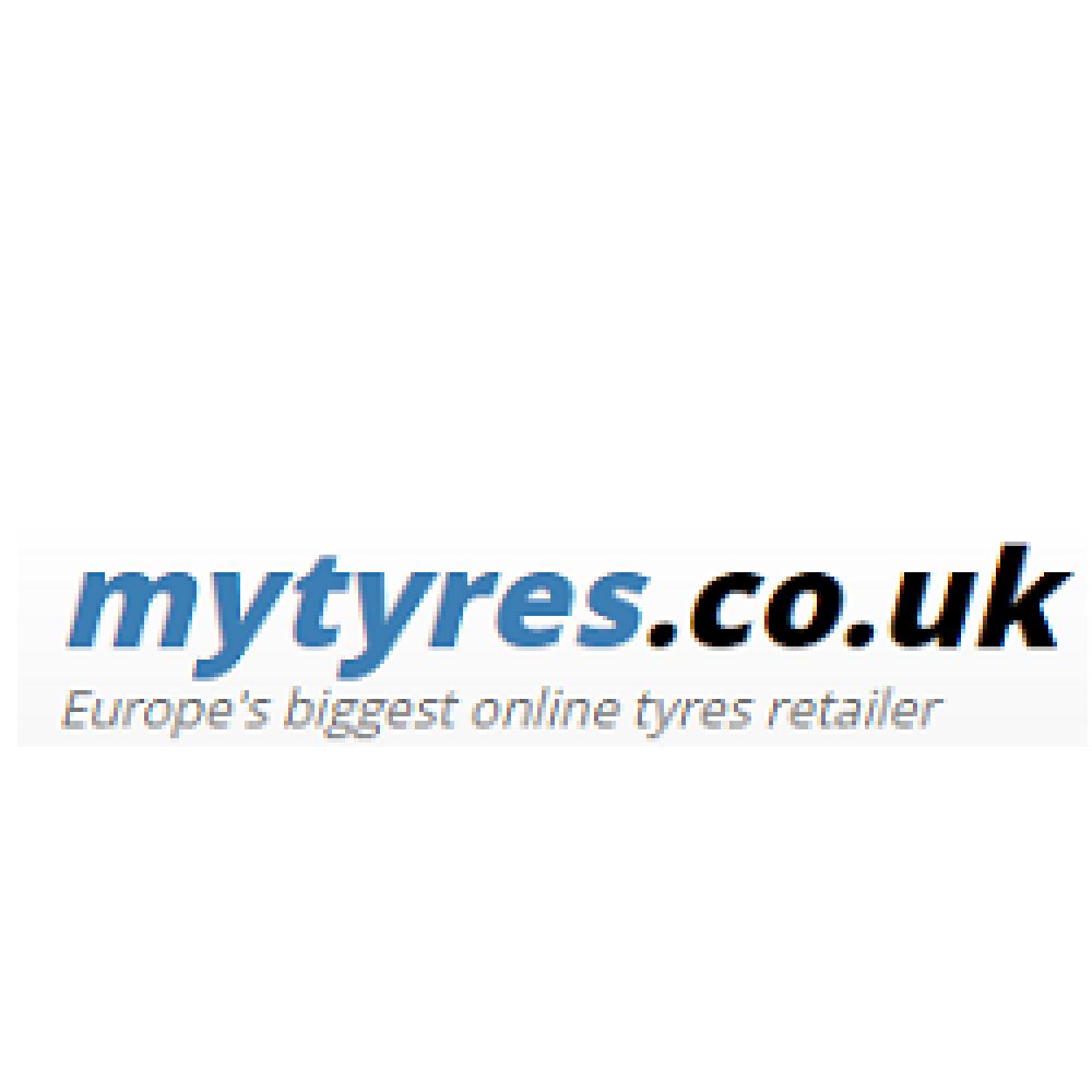 mytyres-coupon-codes