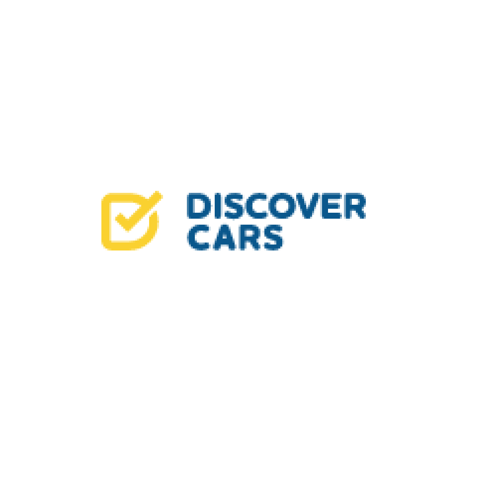 discovercars-coupon-codes