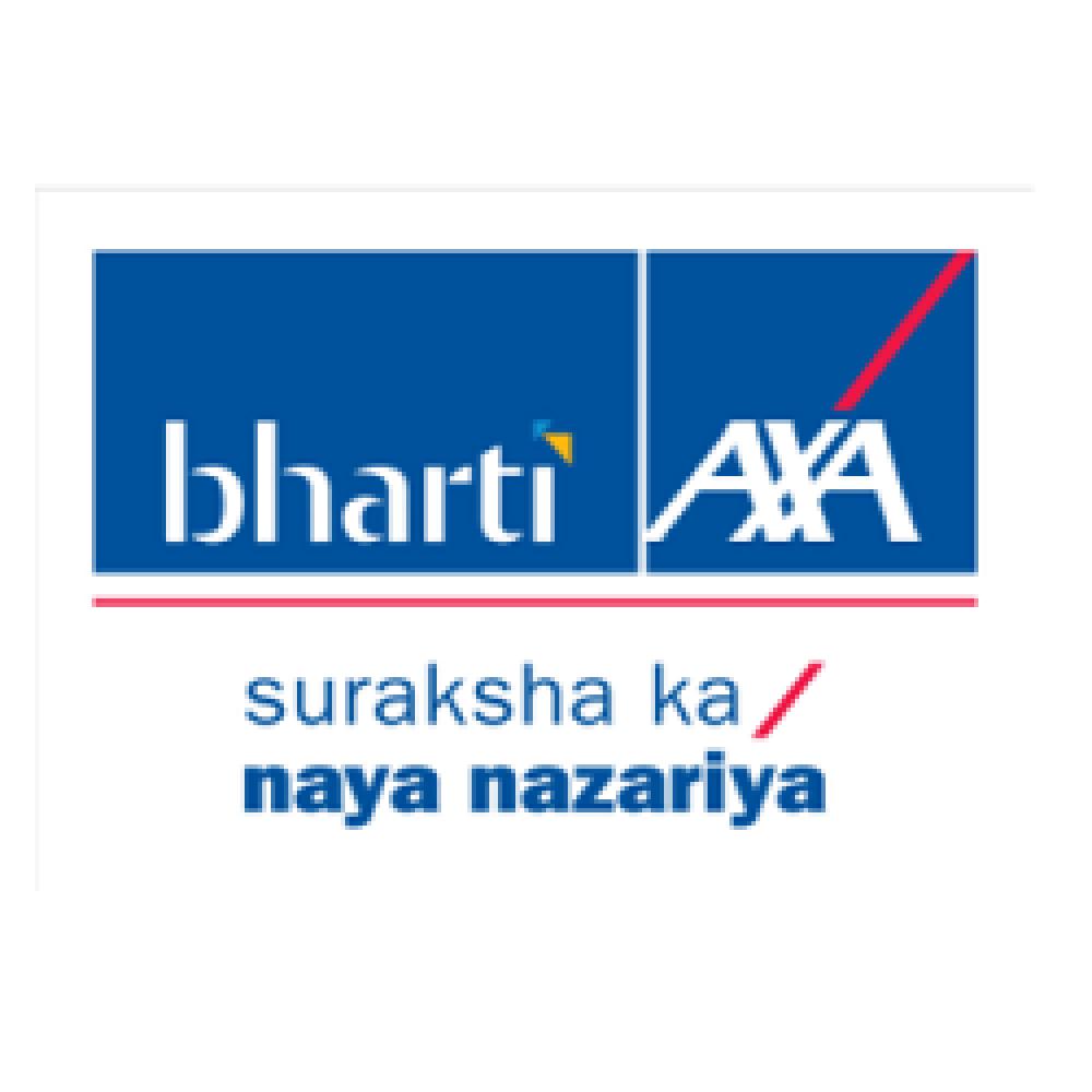 bharti-axa-car-insurance-coupon-codes