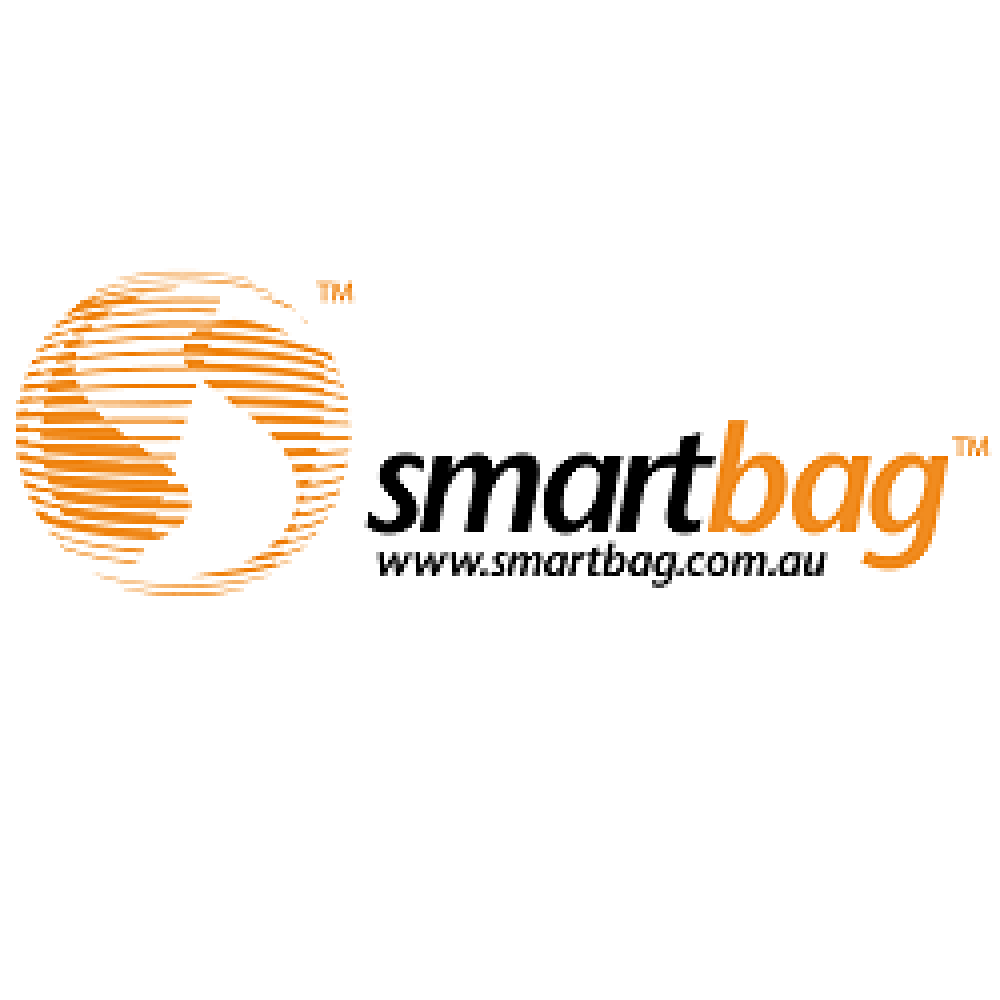 smart-bag-coupon-codes