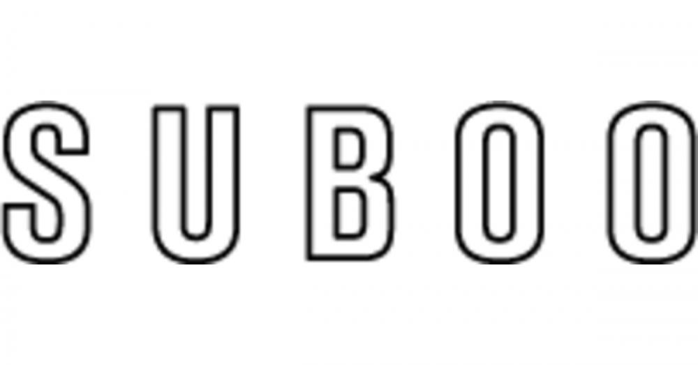 suboo-coupon-codes