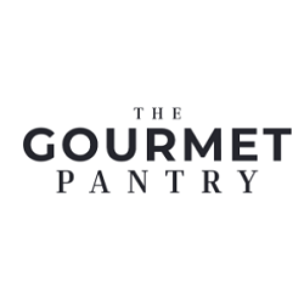 the-gourmet-pantry-coupon-codes