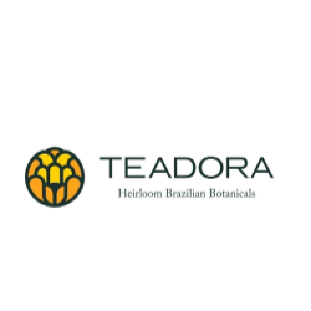 teadora-coupon-codes