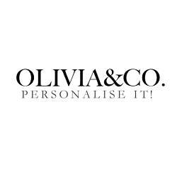 olivia-&-co-coupon-codes