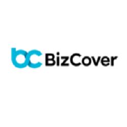 bizcover-coupon-codes