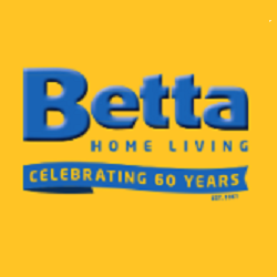betta-home-living-coupon-codes