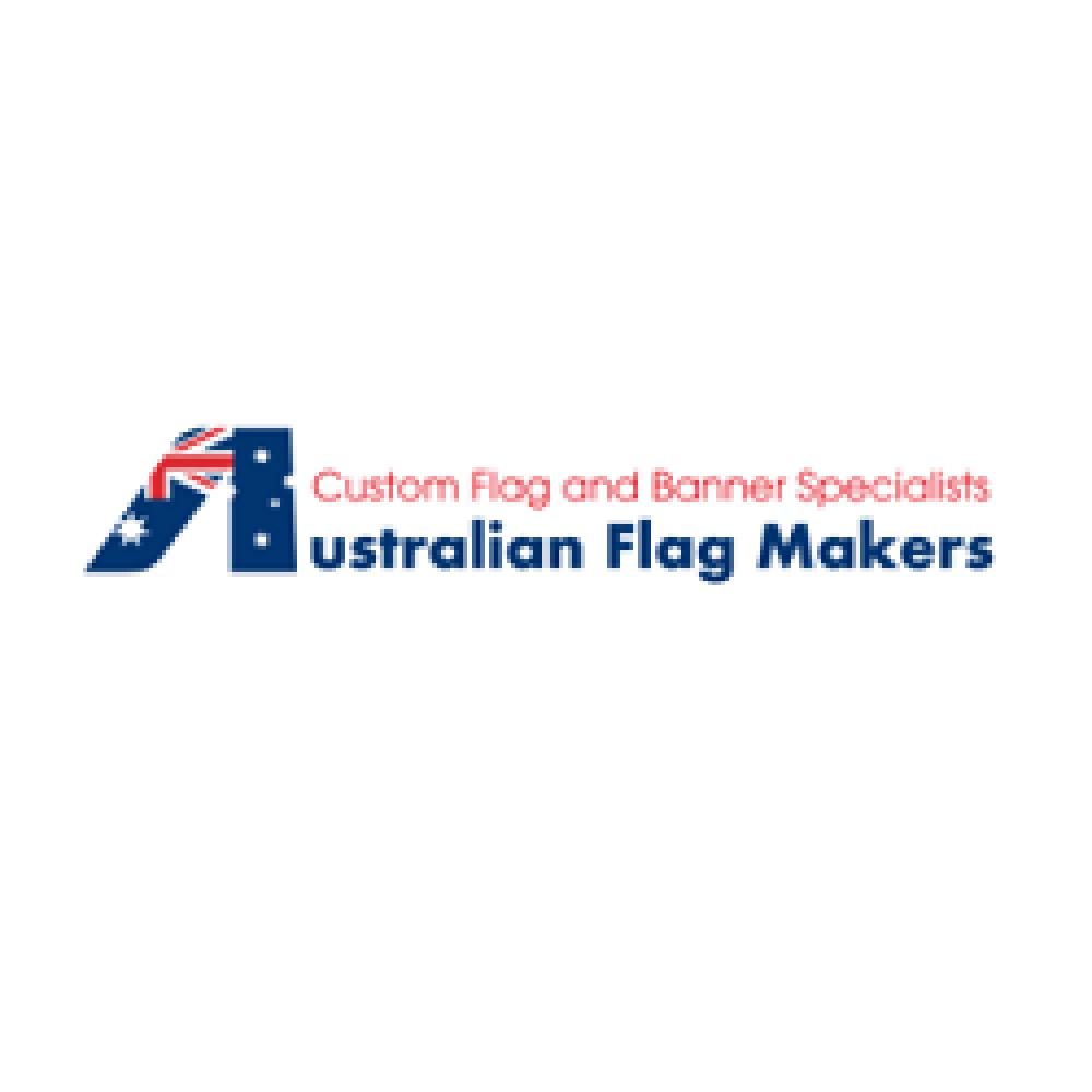 australian-flag-makers-coupon-codes