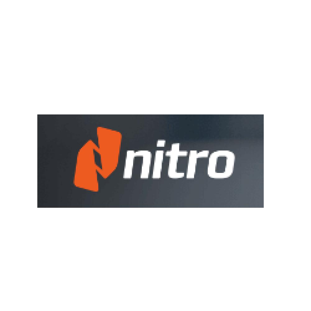nitro-coupon-codes