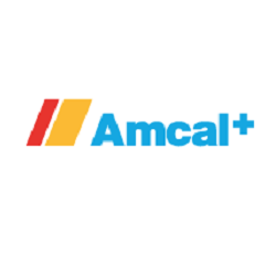amcal-coupon-codes