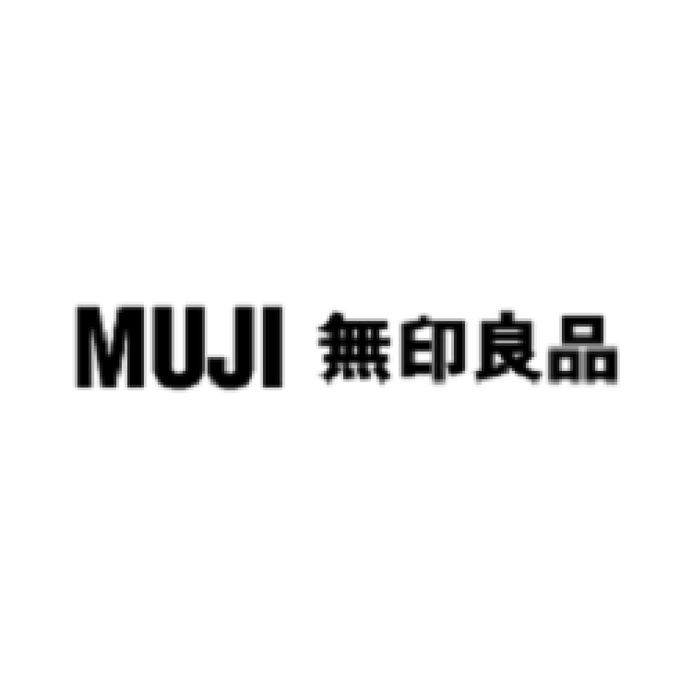 muji-ae-coupon-codes