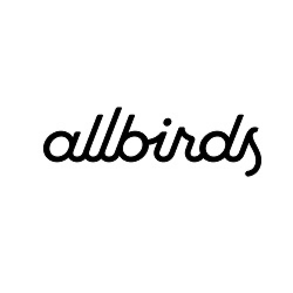 allbirds-coupon-codes