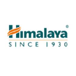 himalaya-wellness-coupon-codes