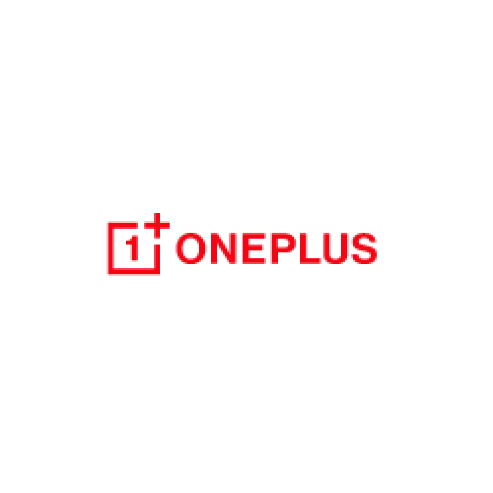 oneplus-coupon-codes