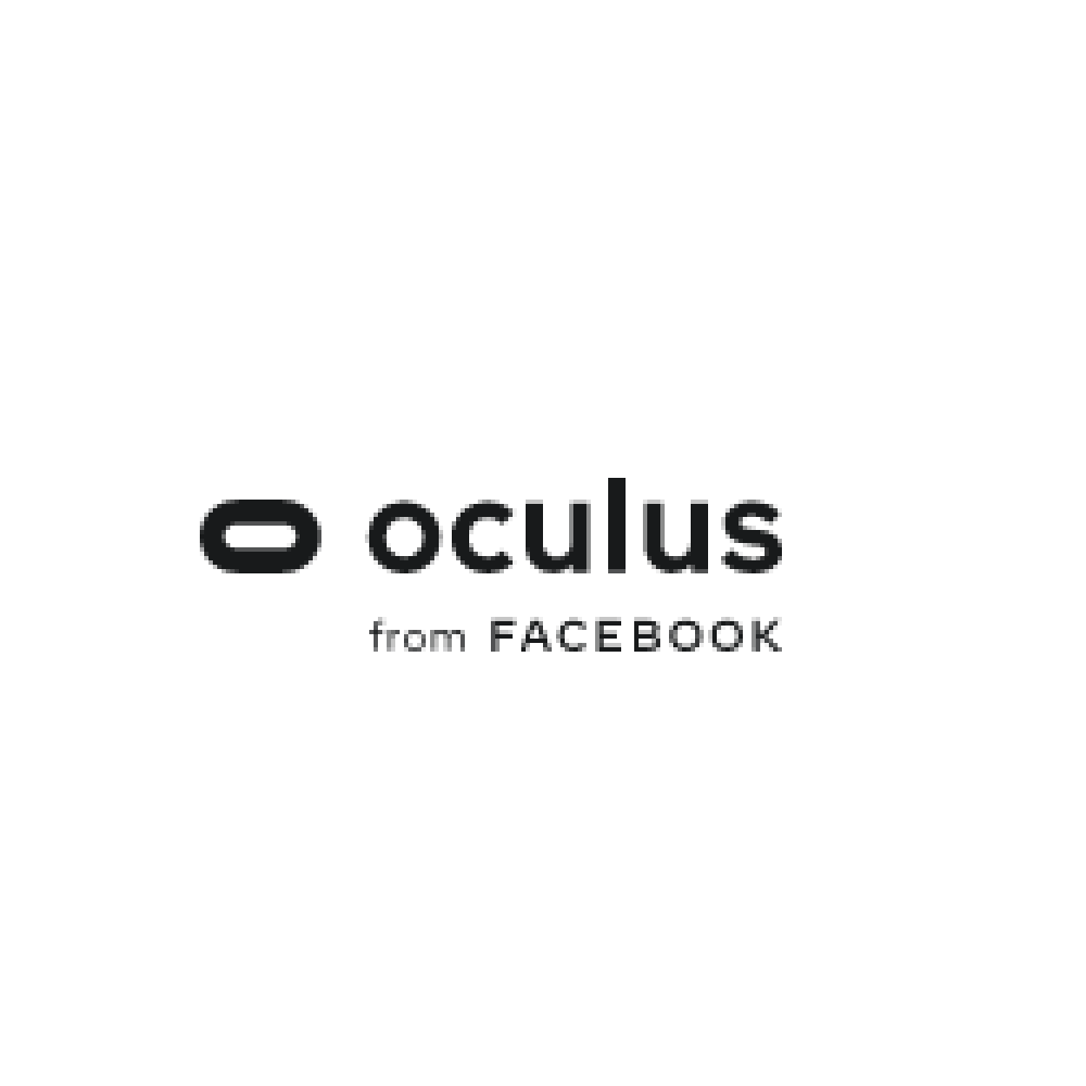 oculus-coupon-codes