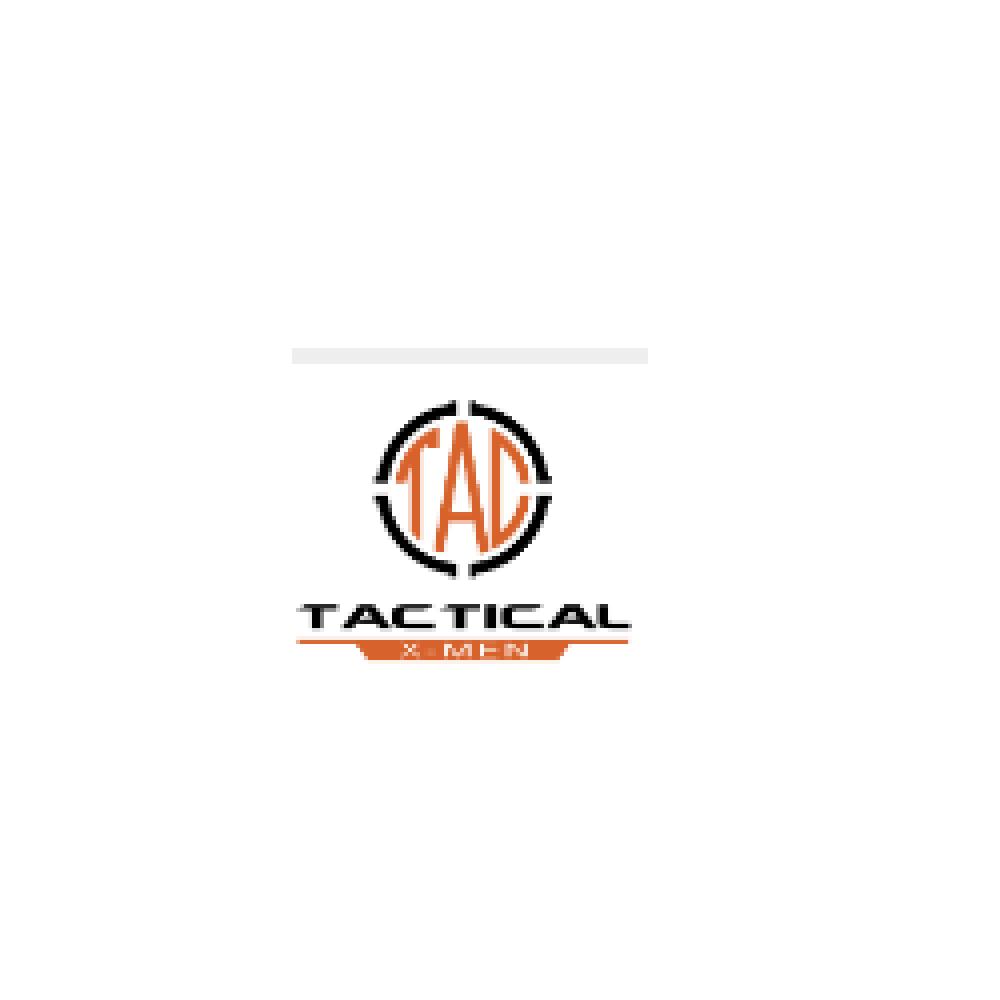 tacticalxmen-coupon-codes