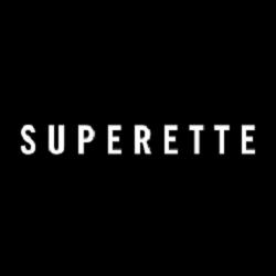 superette-coupon-codes