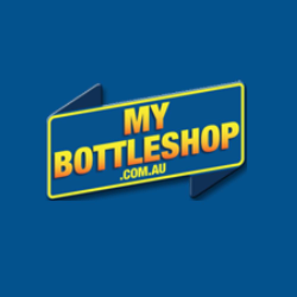 My Bottle Shop: $20 OFF Your First Order | Newsletter Sign Up at My Bottle Shop