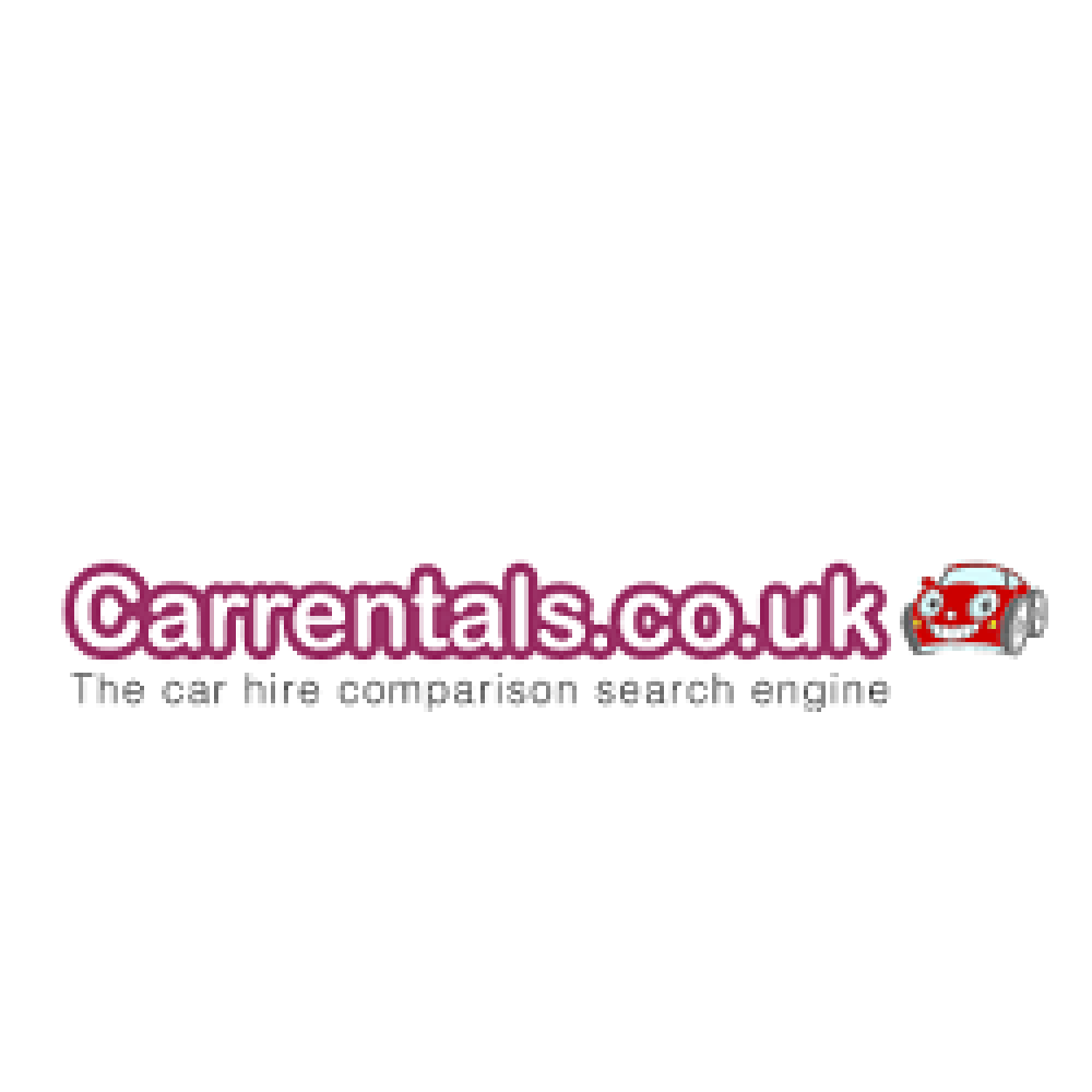 carrentals-coupon-codes