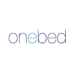 onebed-coupon-codes