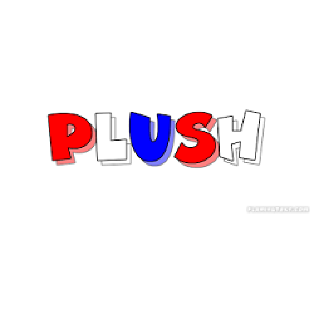 plush-coupon-codes