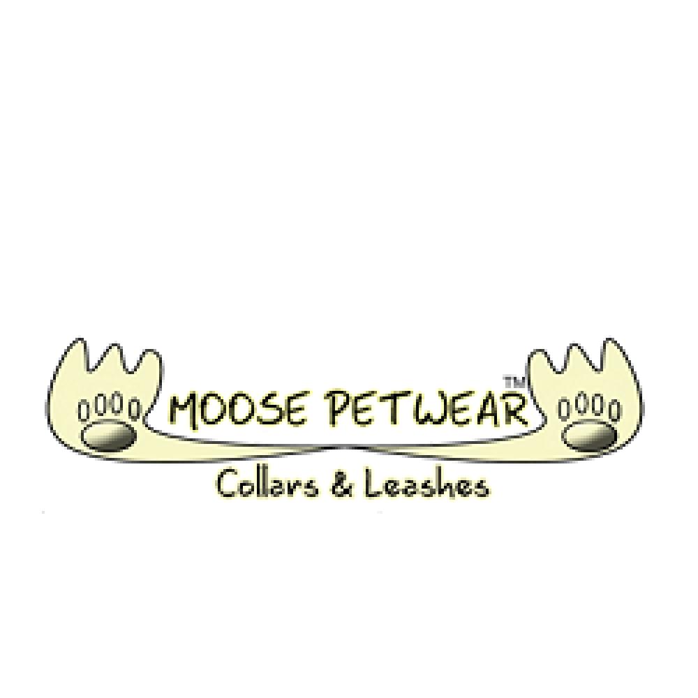 moosepetwear-coupon-codes