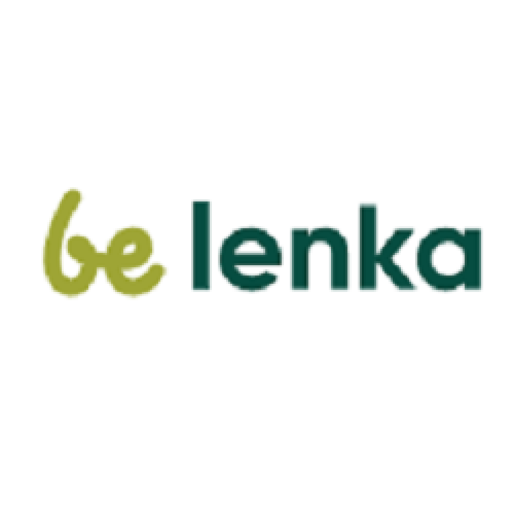 belenka-coupon-codes