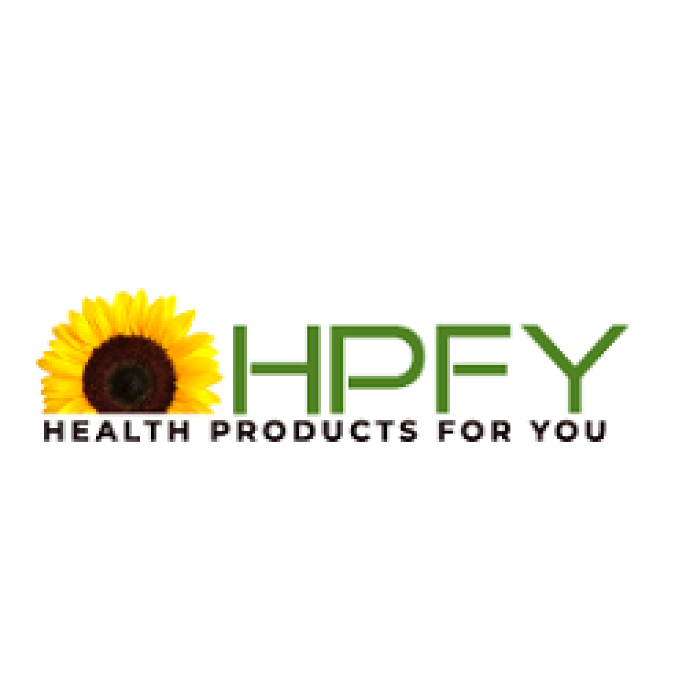 health-products-for-you-coupon-codes