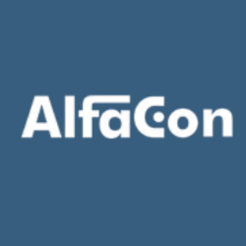 alfa-con-cursos-coupon-codes