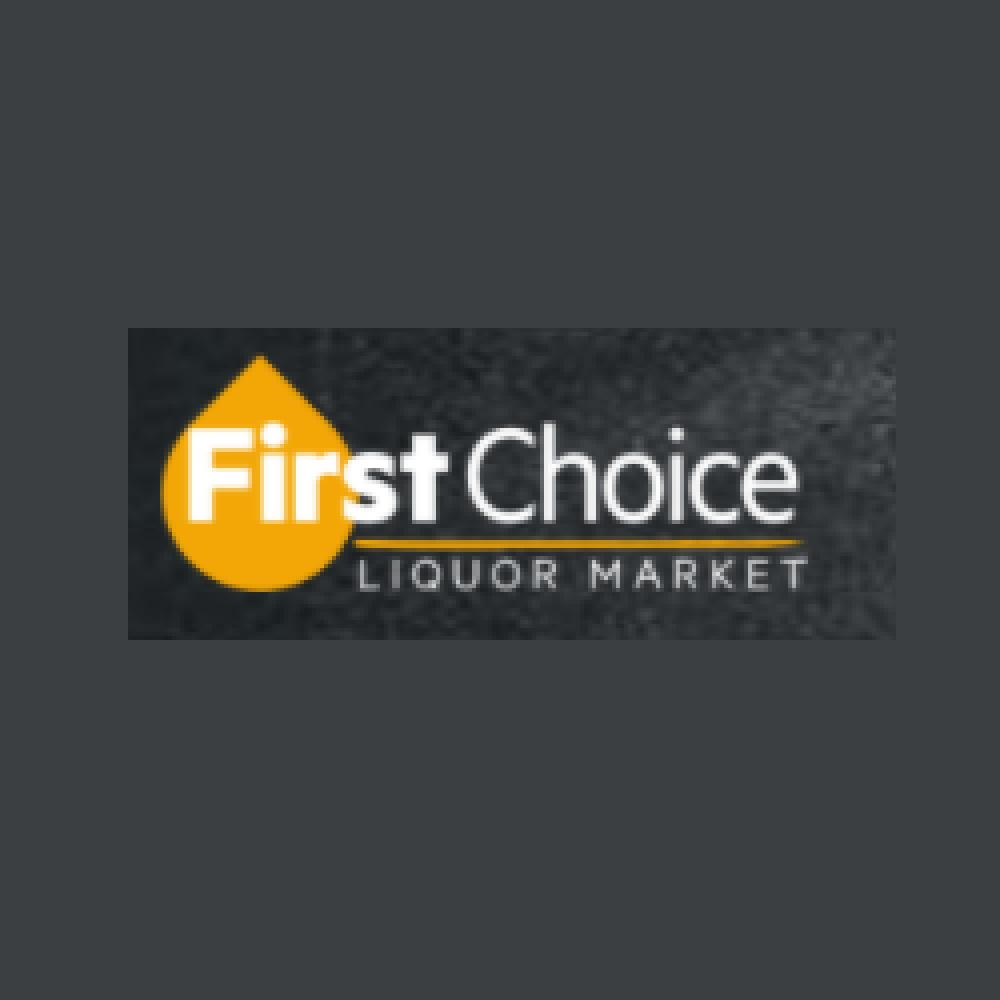 first-choice-liquor-coupon-codes