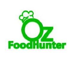 oz-food-hunter-coupon-codes