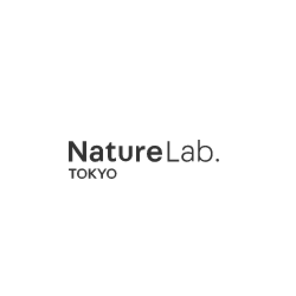 naturelab-tokyo-coupon-codes