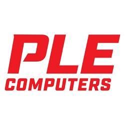 ple-computers-coupon-codes