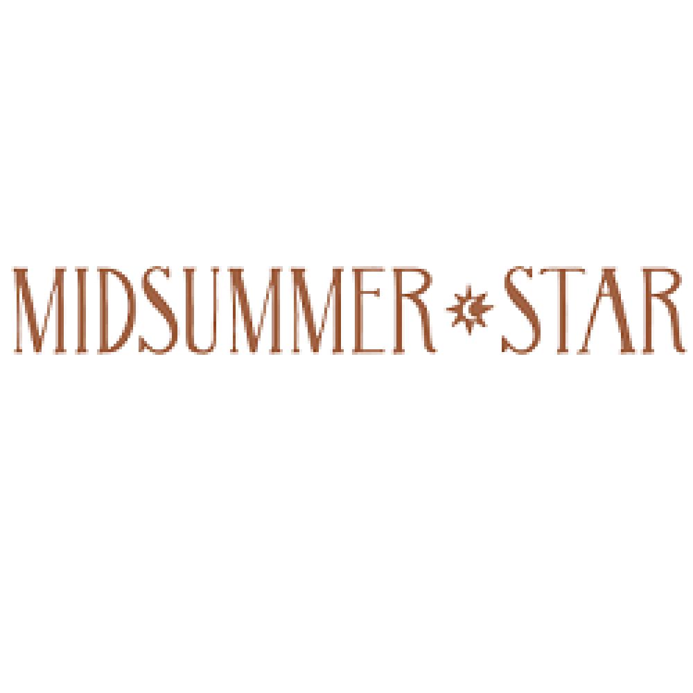 midsummer-star-coupon-codes