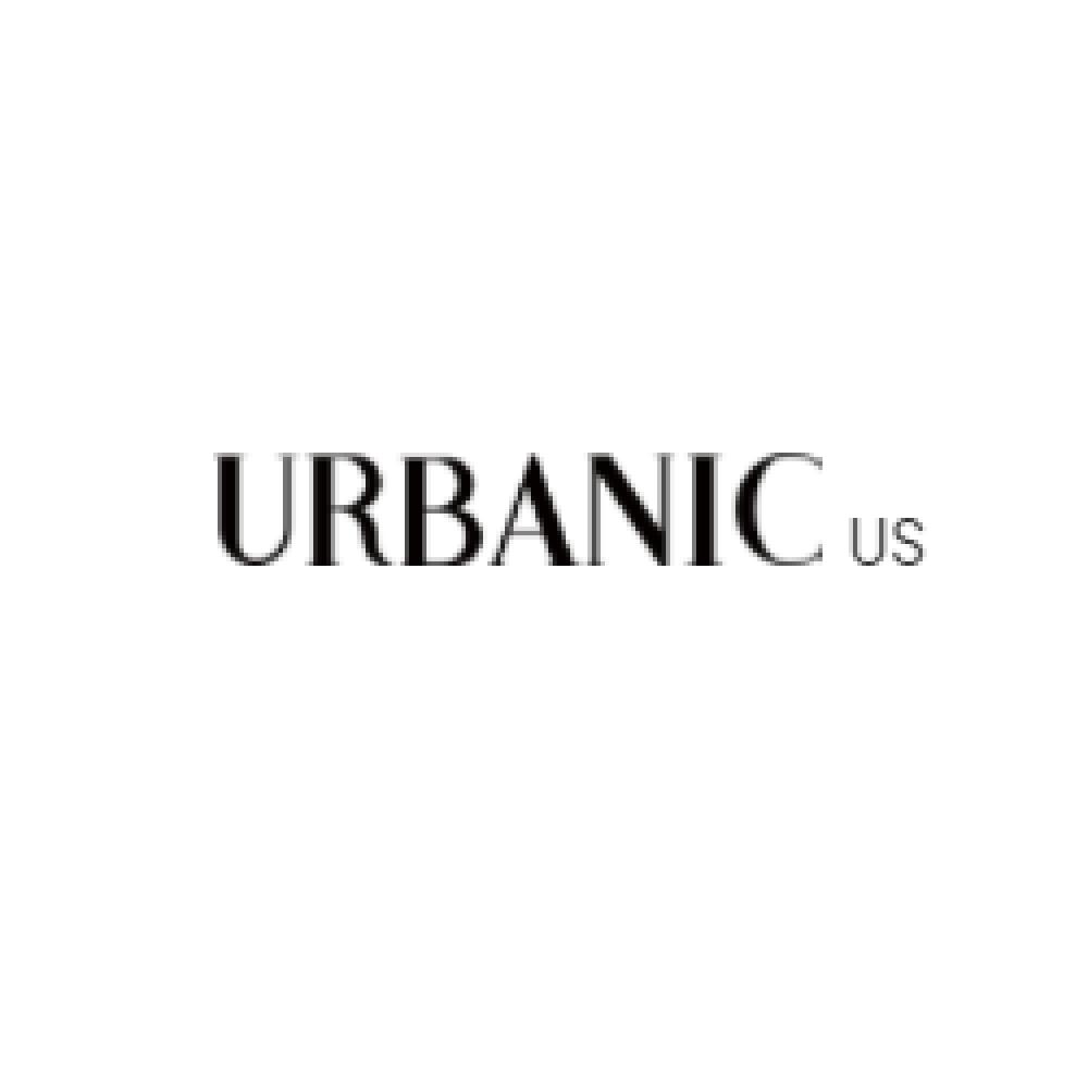 -urbanic-coupon-codes