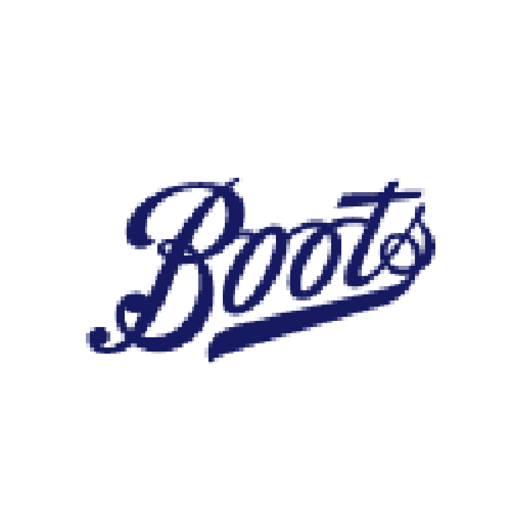boots-ae-coupon-codes