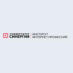 синергия-факультет-интернет-профессий-coupon-codes