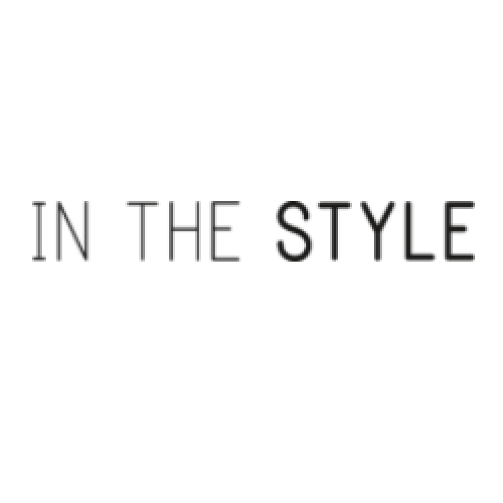 50% Off Maternity at In The Style