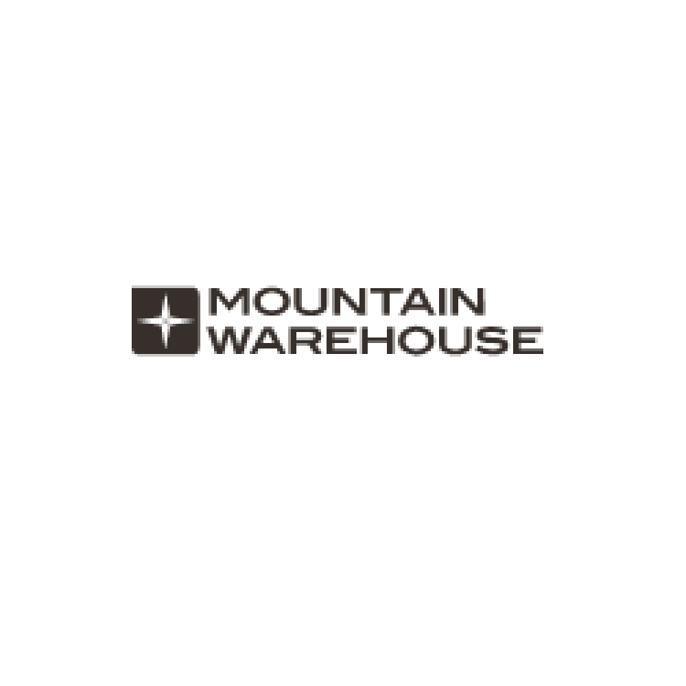 Sign Up To The Newsletter For Special Offers And Promotions at Mountain Warehouse
