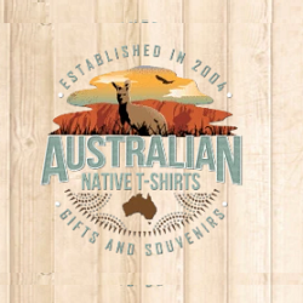 Australian Native- Free Shipping On Your First Order!