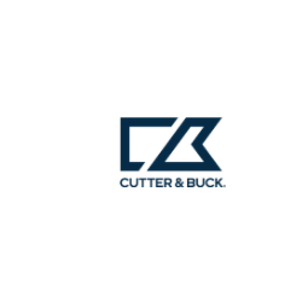 cutter-and-buck,-inc.-coupon-codes