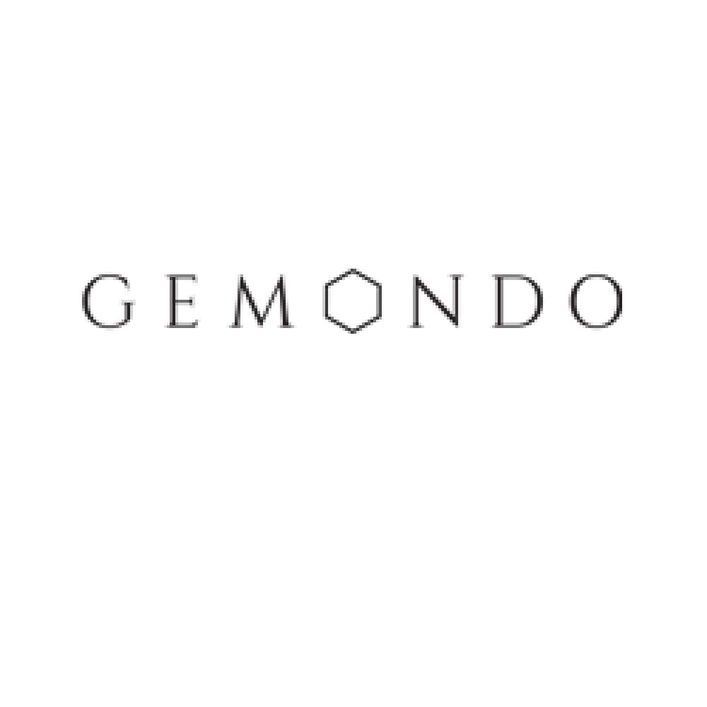 Gemondo